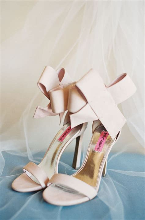 Posso The Spat Bold The Shoe Accessories Inspired By The Late 1800s by 121 Best Wedding Dresses Accessories Images On