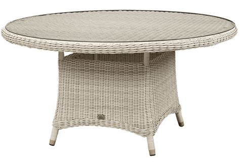 paddock patio furniture paddock outdoor patio wicker furniture 9868 by beachcraft