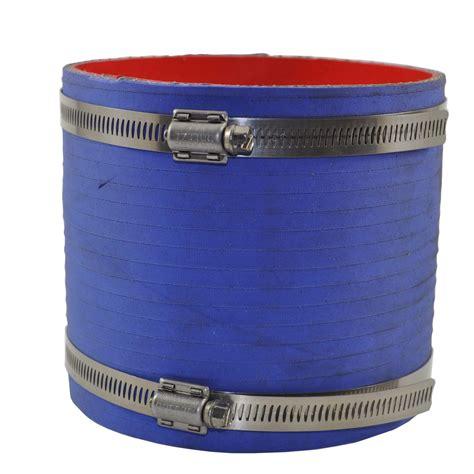 Flex Silicone Hose 3 5 Inch 5 flex hose with cls