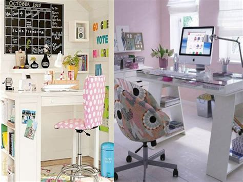 Office Ideas For Work Ikea Work Chairs Desk Work Office Decorating Ideas For Co Workers Birthday Desk Decorating