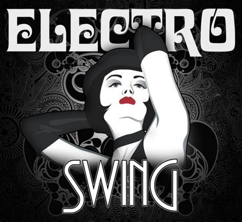 electro swing nyc esplodono gli electro swing party