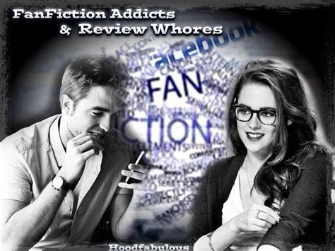 best twilight fanfiction 147 best twilight fanfiction library images on