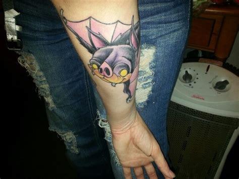 new age tattoos new age tattoos artist warnke tattoos