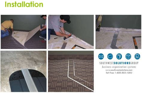 carpet on flat wiring system additionally carpet