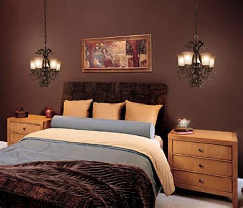 smartgirlstyle master bedroom makeover lighting 106 best images about bedroom lighting on pinterest