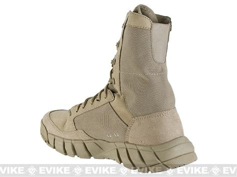 oakley si light assault boots contact us walk in superstore