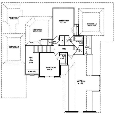luxury southern house plans southern luxury house plans 28 images southern luxury house plans luxury home