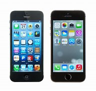 Image result for iPhone 5 iPhone 5s V