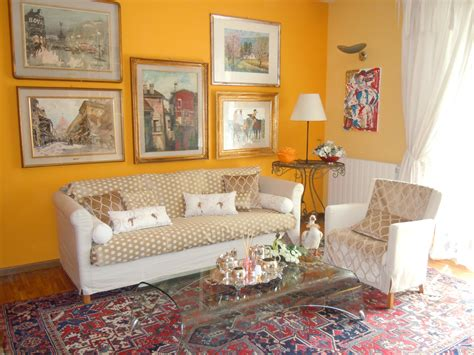 tappezzeria per divani tappezzeria mazza rifacimento divani e poltrone