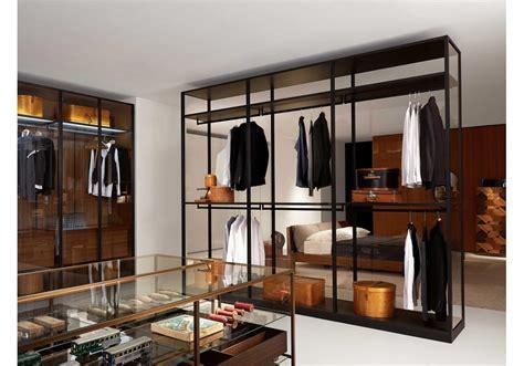 porro armadi storage porro cabina armadio modulare milia shop