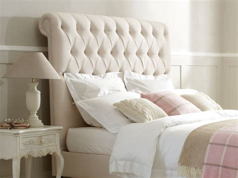 single bed headboards creative of single bed headboard with single bed