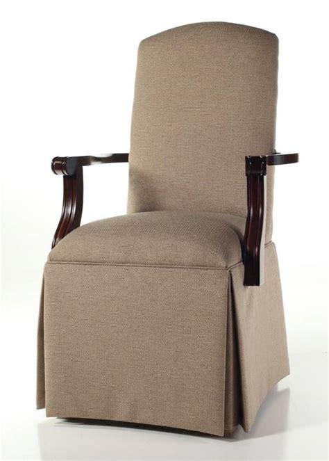 parsons armchair parsons arm chair