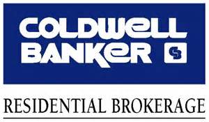 Image result for coldwell bank logo
