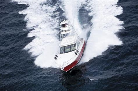 riviera 48 offshore express boats for sale riviera 48 offshore express review trade boats australia