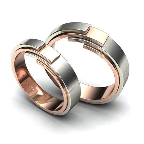 17  best ideas about Couple Rings on Pinterest   Promise