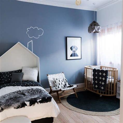 kids bedroom l best 25 scandinavian kids rooms ideas on pinterest
