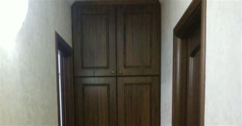 armadi in muratura fai da te hobby legno armadio in muratura