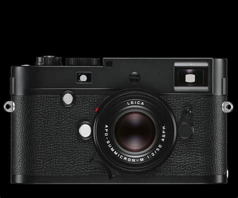 the leica m photographer leica m monochrom leica m system photography leica camera ag