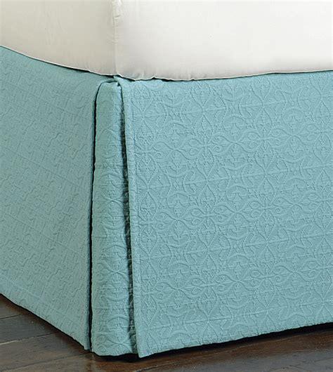 aqua bed aqua bed skirt 28 images popular aqua bed skirt buy cheap aqua bed skirt lots from