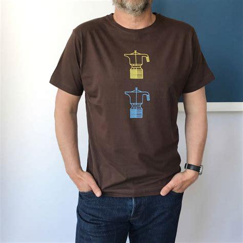 Espresso T Shirt coffee tshirt espresso by sight hound