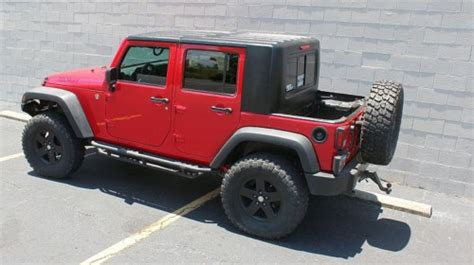 jeep jku truck jk wrangler gr8tops