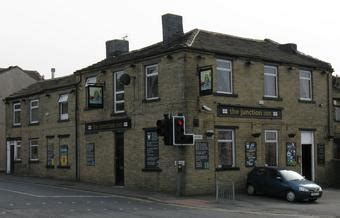 swing gate pub bradford junction bradford west yorkshire bd2 4ht pub details