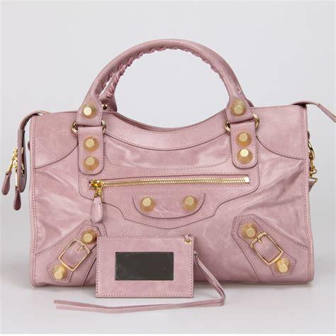 queen handbag sell balenciaga handbag in nyc new york ny queens manhattan