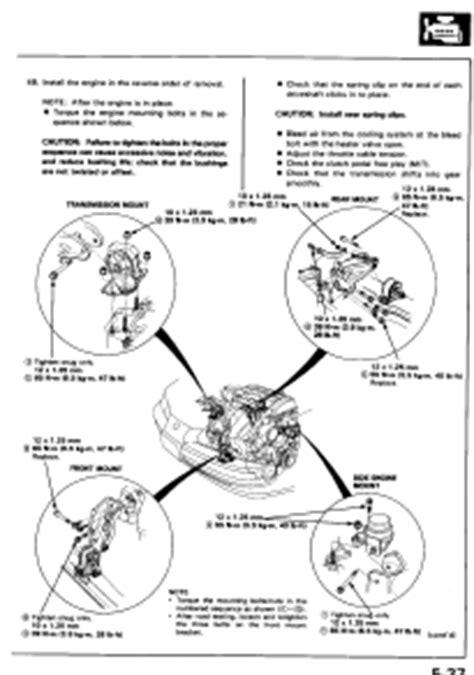 car engine repair manual 1994 honda accord free book repair manuals 1994 honda prelude workshop manual freebuilders