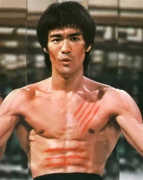 how much could bruce lee bench press bruce lee workout secrets revealed pop workouts