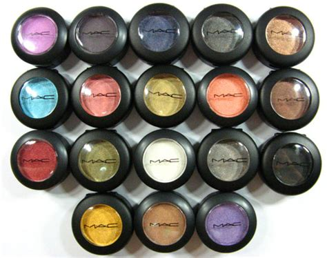 mac eyeshadow colors cathy cathy s make up must haves
