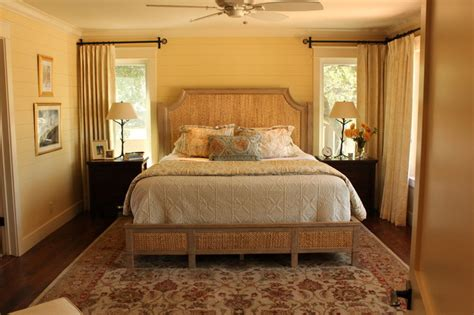 gold paint bedroom ideas master bedroom