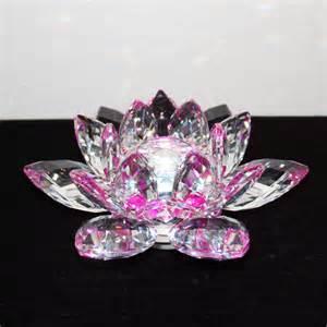 Modern Style Bedroom Kristal
