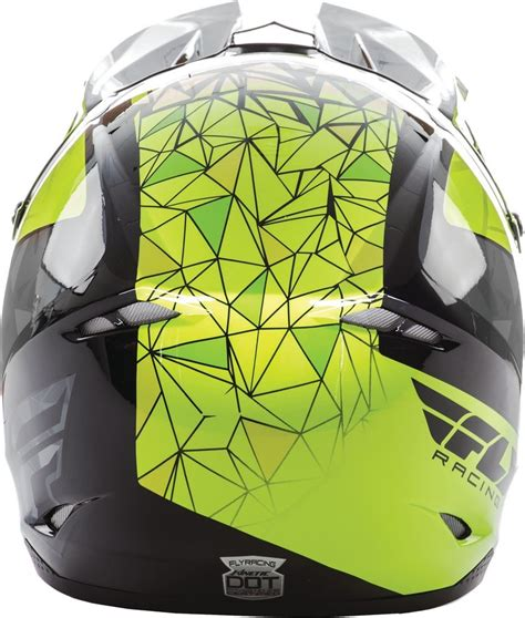 fly racing 99 95 fly racing youth kinetic crux helmet 997821
