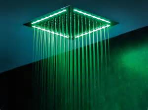 flush mount ceiling shower heads bathrooms2u products fixed and flush ceiling shower heads