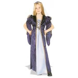 Costume di melchiorre abito del re magio melchiorre di persia della