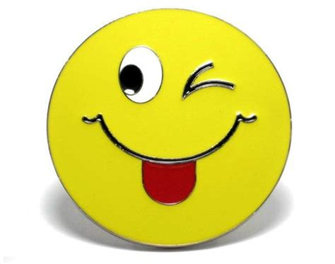 winking smiley face clipart clipart suggest related keywords suggestions for winking smiley