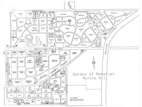 Garden Of Memories Ta Fl by 100 Map Of Ta Fl Florida Regional Councils
