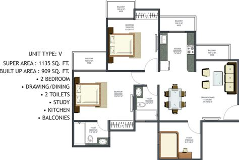 wisteria floor plan prateek wisteria in sector 77 noida price location map