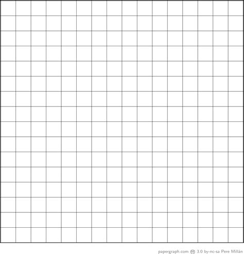 How To Make A Line Graph On Paper - cartesian graph paper with lines every 5mm