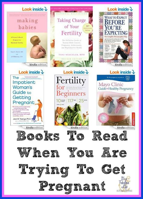Detox Diet While Trying To Conceive by 1000 Images About Fertility On