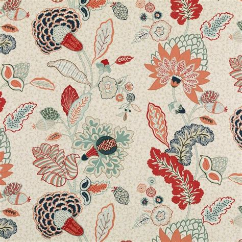 pattern name html pattern 21085 223 pattern name chilvers mint red book