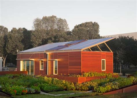 sustainable houses sustainable zero energy house design modern house designs