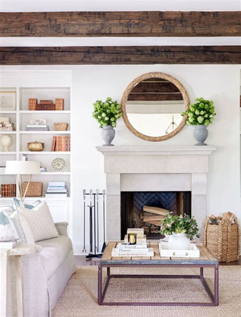 wwwhomedecorationecom decoration cool  chic  home