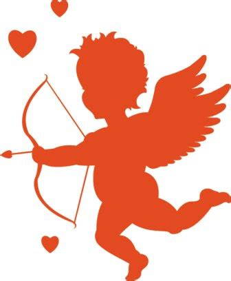 cupid s letterpress the medestrian