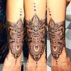 mandala tattoo ubud 42 likes 1 comments guerra stinger guerrastinger on