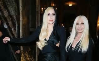 no place for a lady and other stories of victorian women lady gaga finalmente no interpretar 225 a donatella versace