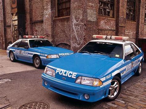 Cobra 6 Politie Auto by De 990 B 228 Sta Cars Politie Auto S Bilderna P 229