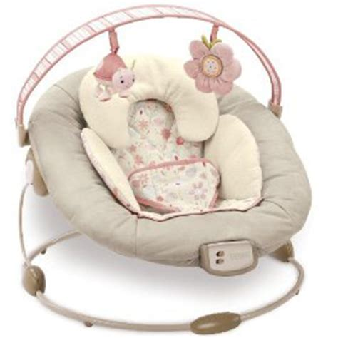 Boppy Cradle In Comfort Bouncer by Baby Bouncer Seat Baby Bouncer Seat
