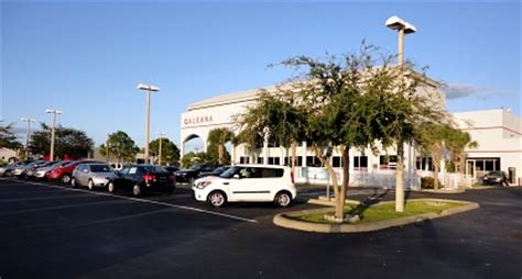 Kia Dealership Fort Myers Buick Fort Myers