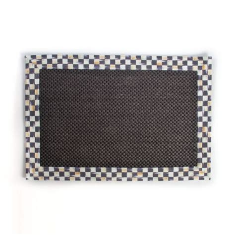 black and white checkered kitchen rug black and white checkered kitchen rug black and white checkered kitchen rug whyrll fantastic